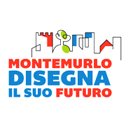 logo Montemurlo