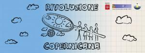 banner lungo_rivoluzione_copernicana copia copia