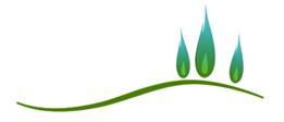 bozza logo