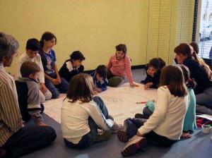 laboratorio-bambini-Valenza